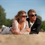 Plener Joanny i Krzysztofa_0394