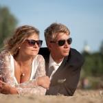 Plener Joanny i Krzysztofa_0395