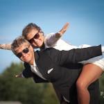 Plener Joanny i Krzysztofa_0532