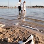 Plener Joanny i Krzysztofa_0701
