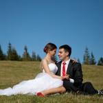 2014_10_04 Plener Natalii i Adriana w Karpaczu_0041