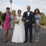 2019_08_16 Wesele Marty i Rafała_200