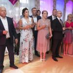 2019_08_16 Wesele Marty i Rafała_241