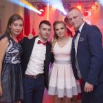 2019_08_16 Wesele Marty i Rafała_283