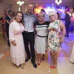 2019_08_16 Wesele Marty i Rafała_285