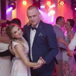 2019_08_16 Wesele Marty i Rafała_343