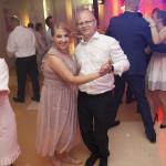 2019_08_16 Wesele Marty i Rafała_347