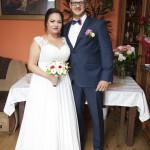2019_08_16 Wesele Marty i Rafała_4