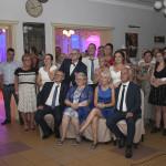 2019_08_16 Wesele Marty i Rafała_478